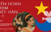 Bom tấn Okja của Hàn chiếu miễn phí ở Sài Gòn