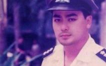 Nguyễn Hoàng: Thôi thì đã rong chơi hết thời tuổi trẻ...