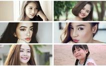 Liên hoan phim Việt Nam 2017: thử điểm vài gương mặt 'hot'
