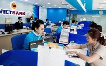 CEO Vietbank: 'Công nghệ số là hướng đi trọng tâm của ngân hàng'