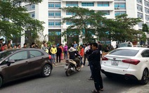 Đình chỉ toàn bộ kíp trực vụ 4 trẻ tử vong ở Bắc Ninh