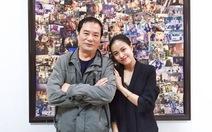 Đạo diễn Khải Hưng: tôi bất ngờ khi Hoàng Thùy Linh tìm đến