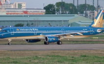 VNA ưu đãi 20% giá vé một số đường bay đi châu Á