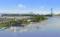 Tiềm năng đầu tư bất động sản tại Nhơn Trạch