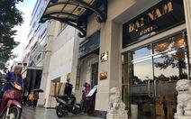 Rạp hát Sài Gòn - Đâu rồi Minh Châu, Thanh Bình, Đại Nam?