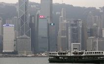 Giới đầu tư Hong Kong 'dòm ngó' lĩnh vực nào ở Việt Nam?