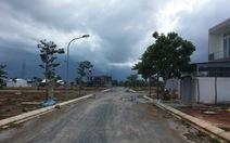 Đà Nẵng công khai thông tin chủ trương đầu tư dự án trọng điểm