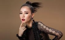 Thu Minh sẽ 'cầm trịch' MAMA 2017 tại Việt Nam