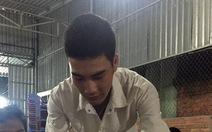 Mối duyên của chàng trai Trà Vinh với nghề thú y