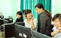 Ngành giáo dục Đắk Nông chi sai nhiều tỉ đồng