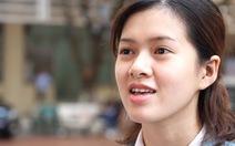 Chi Pu hát: Khán giả trẻ lại khắt khe?
