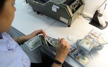 Cung dồi dào, cuối năm giá USD càng rẻ