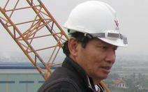 Tiếp tục truy tố cựu chủ tịch Vinashin tội cố ý làm trái