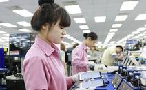 Lãnh đạo Samsung nói gì trước cáo buộc đối xử tệ với công nhân?