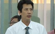 Luật sư Võ An Đôn bị xóa tên khỏi Đoàn luật sư Phú Yên