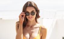 Chiêm ngưỡng những mẫu áo đi biển hot nhất mùa hè này ở Úc