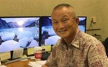 Hawaii khôi phục chuông báo ứng phó bị Triều Tiên tấn công