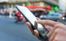 Chủ thuê bao tố MobiFone khuyến mãi mập mờ