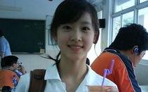 'Em gái trà sữa' kiêm nữ tỉ phú trẻ nhất Trung Quốc