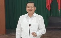 Xin ý kiến Bộ Tài chính về hỗ trợ đường bay Cần Thơ