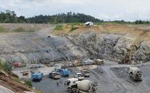 Liên minh cứu sông Mê Kông kêu gọi dừng xây đập thủy điện