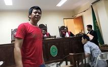Indonesia dời phiên toà xét xử thuyền trưởng Việt Nam