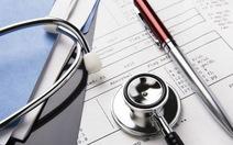 Giám định y khoa để nghỉ hưu sớm tăng gấp 3
