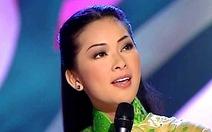 Như Quỳnh lần đầu làm live show tại Việt Nam cùng Trường Vũ