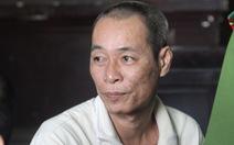 Y án 12 năm tù người chồng ép vợ uống thuốc sâu