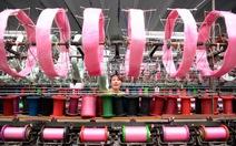 Mỹ phản đối công nhận Trung Quốc có kinh tế thị trường với WTO