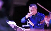 Vietnam Concert và chất 'điên' của dàn nhạc 9x Maius Philharmonic
