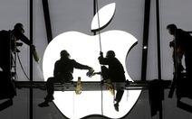 Apple sẽ tự sản xuất chip năng lượng cho iPhone vào năm 2018?
