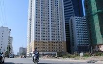 Đà Nẵng chưa cho phép Mường Thanh bàn giao căn hộ
