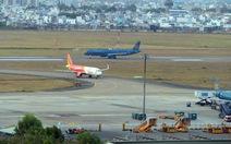 Thêm nhiều chọn lựa cho đường bay Việt Nam - Ba Lan