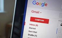 Thủ thuật với Gmail để không bỏ sót thông tin quan trọng