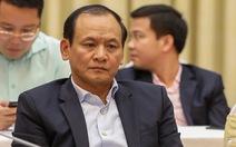 Thứ trưởng Giao thông: Không nên ủng hộ hành vi quá khích ở BOT Cai Lậy