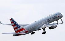 Hàng không Mỹ cấm các kiểu vali 'thông minh'