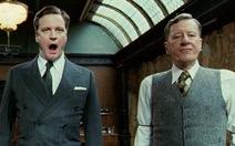Ngôi sao từng đoạt Oscar - Geoffrey Rush từ chức