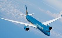 VNA liên doanh Bangkok Airways mở rộng mạng bay