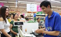 Kiên Giang: sắp khai trương thêm siêu thị Co.opmart thứ 3 tại Hà Tiên