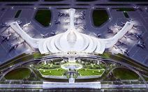 Chuẩn bị tái định cư cho dự án sân bay Long Thành