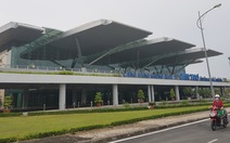 HĐND TP Cần Thơ chưa thông qua chính sách hỗ trợ mở đường bay
