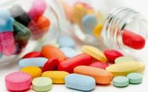Lập Tổ phản ứng nhanh dẹp loạn quảng cáo sản phẩm, dịch vụ y tế