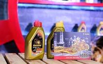 Nhận định thực tế khi sử dụng dầu nhờn Caltex Havoline mới