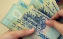 Làm rõ vụ 2 phóng viên nghi nhận tiền 'làm luật'