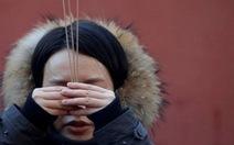 Trung Quốc đóng cửa trường học dạy phụ nữ phục tùng chồng