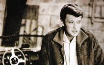 Huyền thoại Johnny Hallyday qua đời ở tuổi 74 vì ung thư