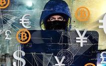 Doanh nghiệp cần cảnh giác trong thanh toán quốc tế