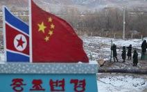 Trung Quốc chuẩn bị cho chiến tranh hạt nhân trên bán đảo Triều Tiên?