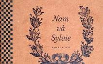 Nỗi buồn ngọt ngào trong Nam và Sylvie